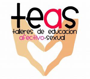 logotipo-teas