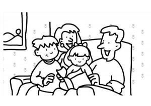 leer-familia-t7307