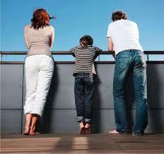 Algunos problemas en la familia son más normales de lo que pensamos….Ciclos vitales familiares (continuación)