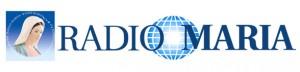 logo15_v2