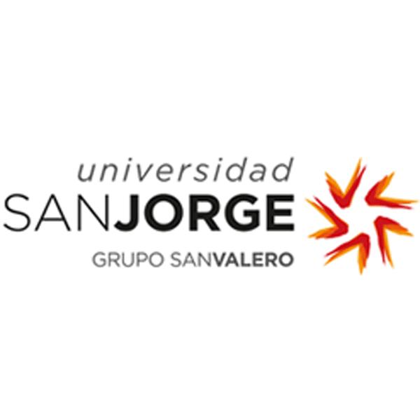 El COF en Universidad San Jorge