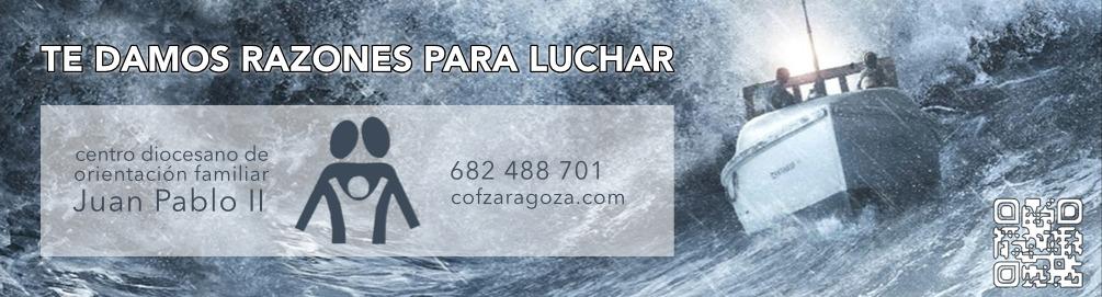 Nueva banda publicitaria HERALDO DE ARAGÓN