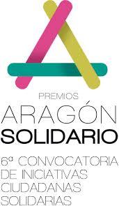 Premios Aragón Solidario