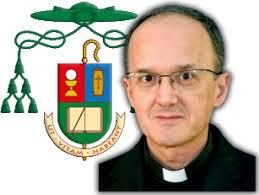 Sesión inaugural en la Semana de la Familia y la Vida de la Diócesis hermana de Huesca
