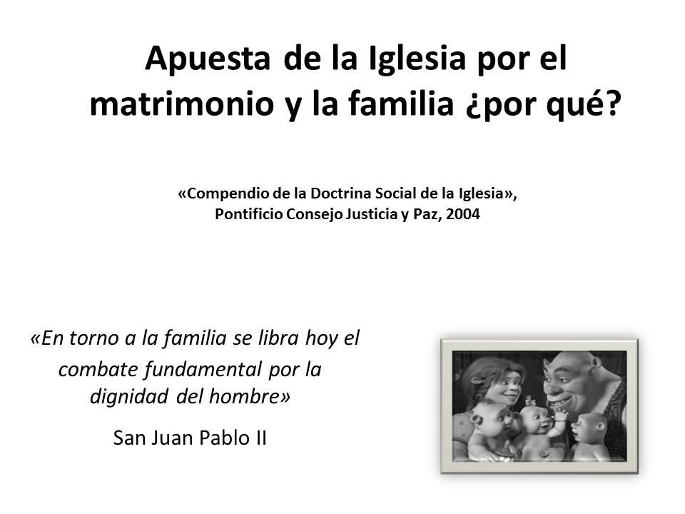 Formación en Universidad San Jorge sobre DSI de la Iglesia