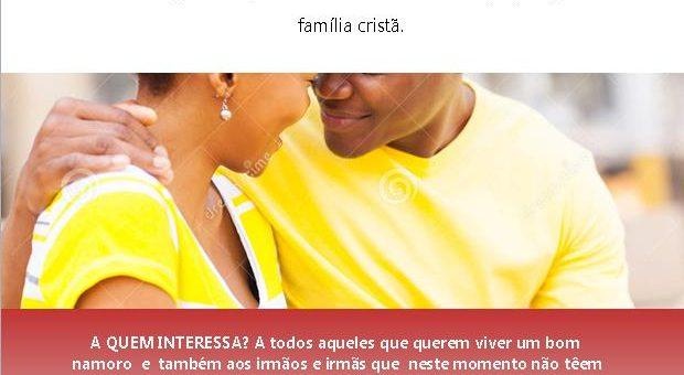 Colaboración en Mozambique