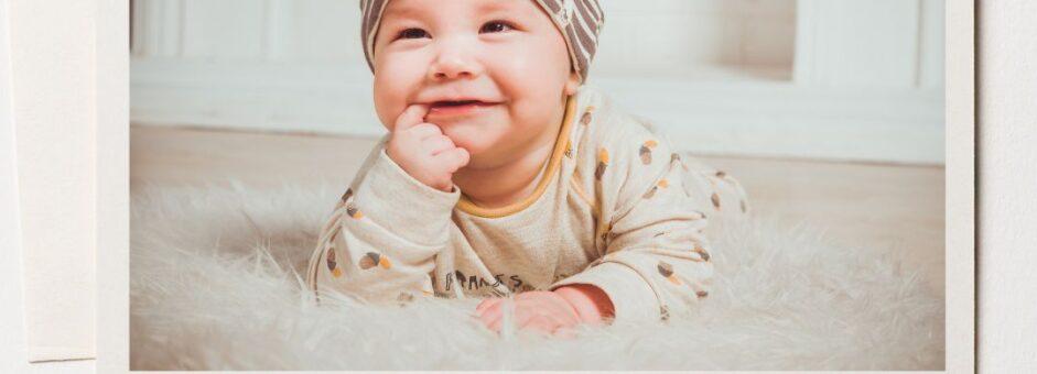 4 de junio, día mundial de la fertilidad