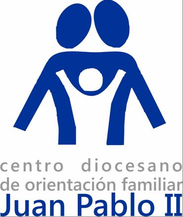 DESTACADA LABOR DE LOS COFS, SEGUN LOS OBISPOS.