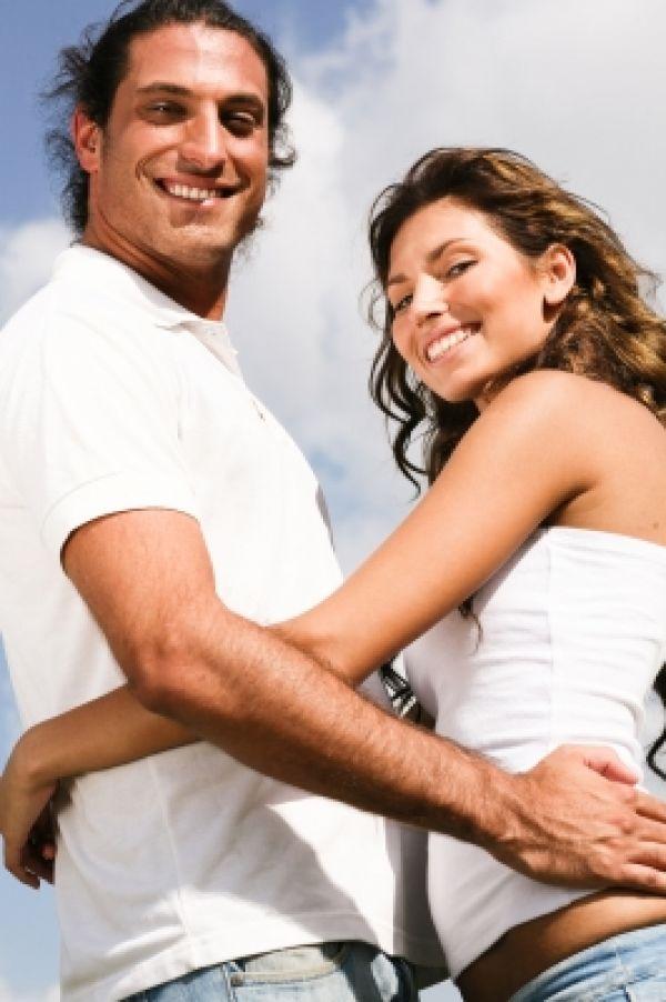 Tareas para superar las dificultades en el matrimonio (primera parte)