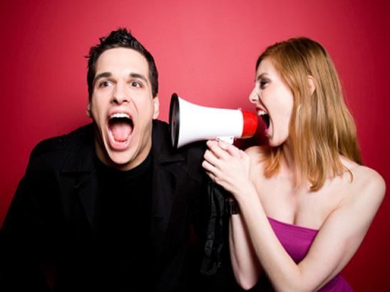 Problemas en la pareja: ¿cómo va esa comunicación?