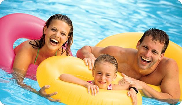 ¿Problemas en la familia? El COF puede ayudarte….
