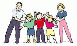 MASTER EN CIENCIAS DE LA FAMILIA_Especialidad de Pastoral familiar en Zaragoza