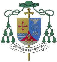 Acción de gracias y apoyo de los fieles a su Obispo y al Centro de Orientación Familiar de Alcalá de Henares