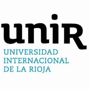 Finalización periodo de acogimiento en prácticas UNIR
