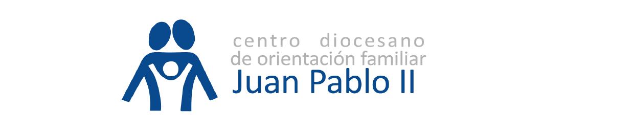 COF Juan Pablo II