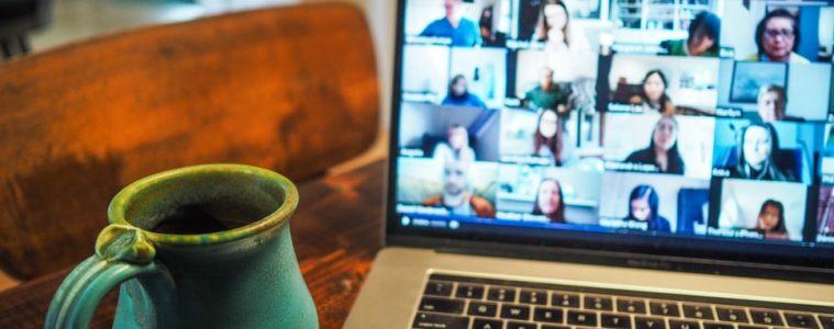 La delegación de Familia de Zaragoza lanza un curso online para preparar al matrimonio