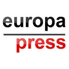 En Europa Press